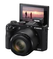 Canon Powershot G3X Instant Rebate