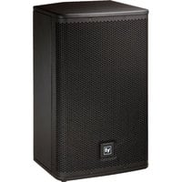 Electro Voice ELX112P Powered Loudspeaker Instant Rebate