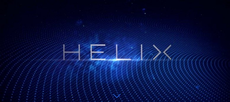 Line6 Helix Series Extended Warranty Offer