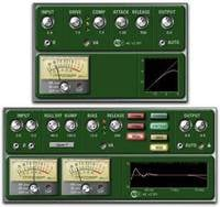 McDSP Analog Channel HD Plugin Instant Rebate