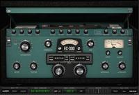 McDsp EC 300 Echo Collection Native Plugin Instant Rebate