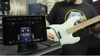 Positive Grid Bias Bass Pack Instant Rebate