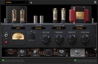 Positive Grid Bias Pro Compressor Instant Rebate