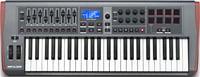Novation Impulse 49 USB MIDI Controller Instant Rebate