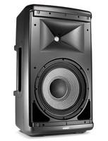 "JBL EON610 10"" 2 Way Active loudspeaker Instant Rebate"