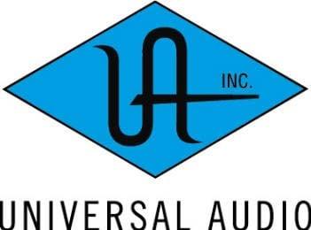 Universal Audio Apollo Firewire Free UAD 2 Firewire Quad DSP Accelerator Offer