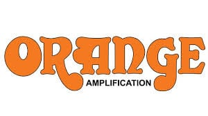 Orange Amplification Rockerverb Series Free Cover, Footswitch And Cable Offer
