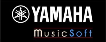 Yamaha MOXF Free Premium Contents Pack Offer