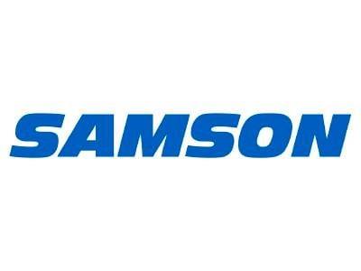 Samson 600 MHz Wireless System Trade-In Rebate