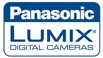 Panasonic Triple Your Waranty Mail-In Offer