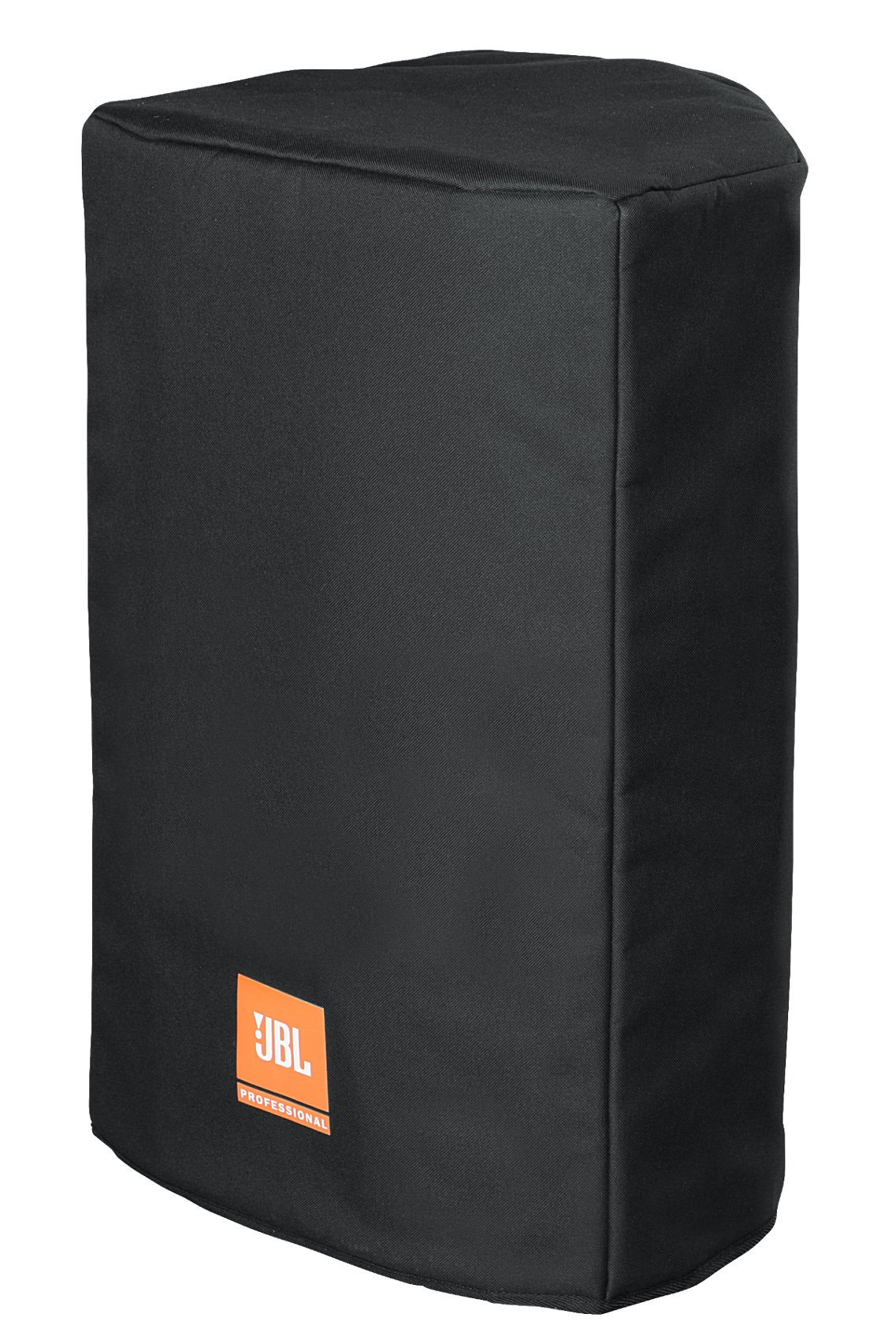 JBL PRX Series Free Transport Bag Mail-In Offer
