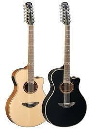 Yamaha APX700 II Series Guitar Online Rebatae Offer