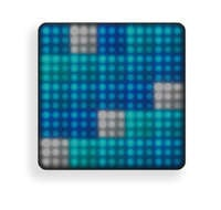 Roli Lightpad Block Instant Rebate