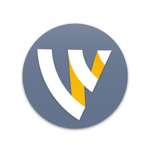 Telestream WIrecast Pro 8 Instant rebate