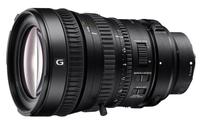 Sony SELP28135G 28-135mm Power Zoom Lens Instant Rebate