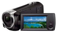 Sony HDRCX405 1080P Camcorder Instant Rebate