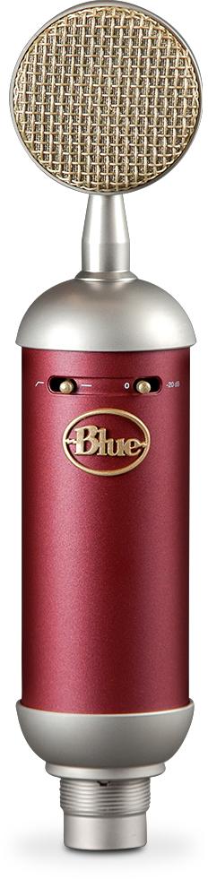Blue Microphones Spark SL Instant Rebate