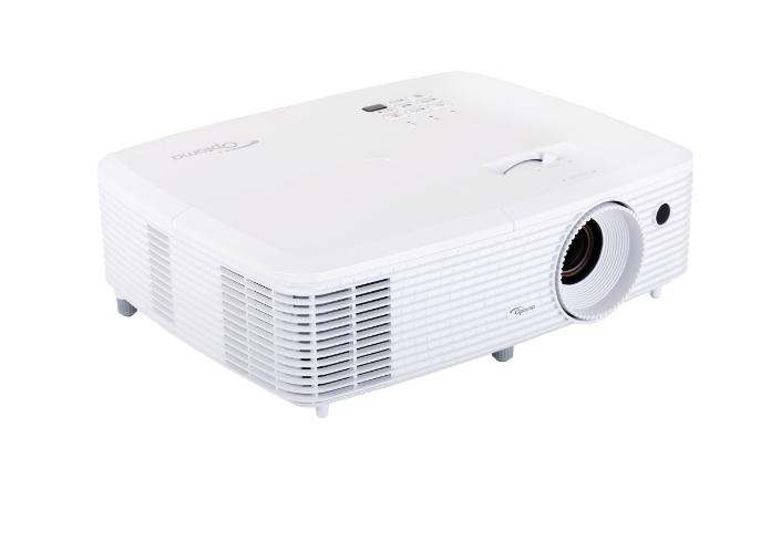 Optoma HD29-Darbee 1080p Projector Instant Rebate