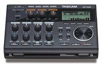 Tascam DP 006 6-Track Pocketstudio Recorder Instant Rebate
