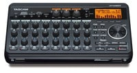 Tascam DP 008EX 8-Track Portastudio Recorder Instant Rebate