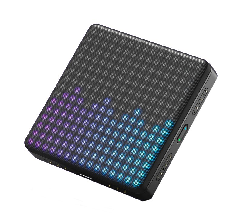 Roli Free Melodics Subscription Offer