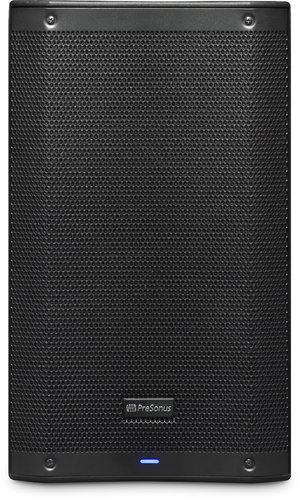 PreSonus Air 10 Active Loudspeaker 25% Price Drop