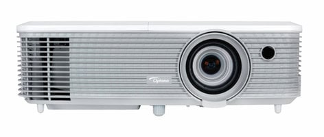 Optoma EH331 1080p Projector Instant Rebate