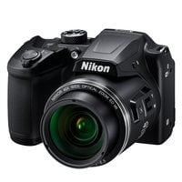 Nikon 26506 Coolpix B500 16MP Camera Instant Rebate