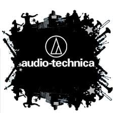 Audio Technica 600 MHz Wireless System Trade-In Rebate