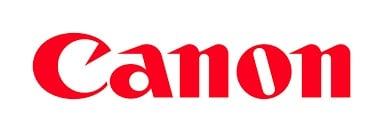 Canon <b>FREE 13 Month</b> CarePAK Plus Offer