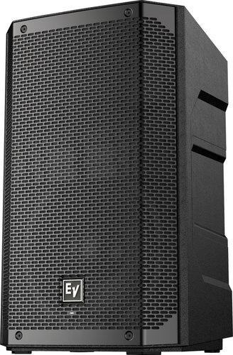 "Electro Voice ELX200-10P 10"" 2 Way Active Speaker Instant Rebate"