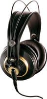 AKG K240 MKII Studio Headphones Instant rebate