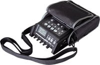 Carrying Bag for R44 Field Recorder