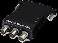 Marshall Electronics OR-YPR  Optional Component Input Module for Orchid Series Monitors