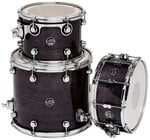 "DW DRPLTMPK03 Performance Series HVX Tom/Snare Pack 3: 9x12"", 14x16"" Toms, 6.5""x14"" Snare Drum DRPLTMPK03"