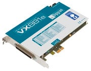 Digigram VX881E 4 Channel Sound Card VX881E