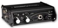 Sound Devices MIX-PRE-D MIXPRE-D