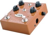 T-Rex REPLICA Digital Delay Pedal REPLICA-TREX