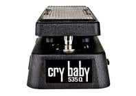 535Q-B Cry Baby Multi-Wah