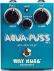 WHE701 Aqua Puss Analog Delay