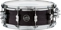 "DW DRPL5514SS 5.5""x14"" Perfomance Series Snare Drum DRPL5514SS"