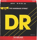 Medium Light Hi Beam Bass Strings