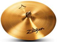 """Zildjian A0223 16"""" A Thin Crash"""
