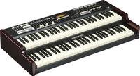 Hammond Suzuki SK2-HAMMOND Combo Organ