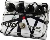 Guitar Effects Pedal, EVH Flanger