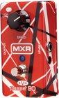 MXR Pedals EVH90 Eddie Van Halen Signature Phase 90 Pedal, Phaser