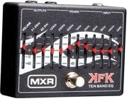 KFK1 Kerry King 10-Band EQ