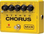 M134 Stereo Chorus