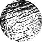 Rainglass Design Glass Gobo