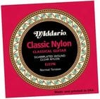 Normal Tension Classic Nylon Classical Guitar Strings